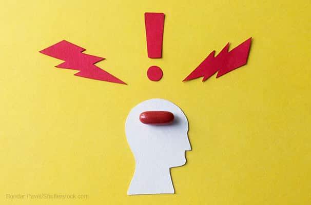 Buy Pain Pills Online without prescription